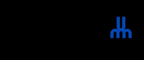 \\HYPNOS\Dossiers communs\Warby-Commun\Users\SimonFournier\Organisation Journée de la Recherche 2019\Fac_Medecine_officiel-RVB.png