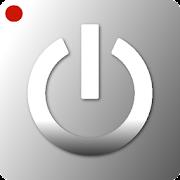 Shake Flashlight LED Pro