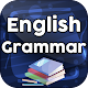 English grammar tips APK