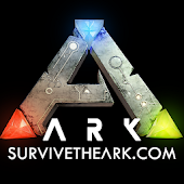 SurviveTheArk Community