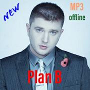Plan B mp3 Offline Best Hits