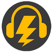 Bolt Music Plus - Mp3 Player, Audio Player