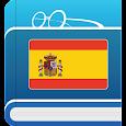 Diccionario de español apk