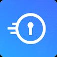 SaferVPN - Simple & Secure VPN apk