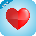 Free Zoosk Dating Guide icon