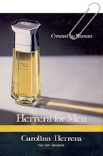 Photo: Großhandel Kosmetik http://www.perfume.com.tw/english/