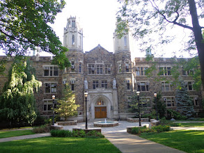 Photo: 2015 Lehigh University Geometry and Topology Conference in honor of Don Davis: http://www.lehigh.edu/~dlj0/geotop.html