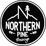 Logo of Northern Pine Salt-N-Pmpkn