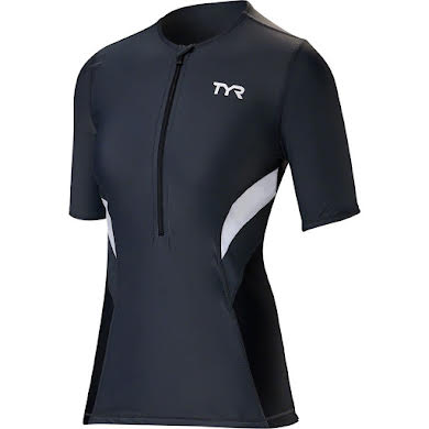 TYR Competitor Multi-Sport Top - Women's