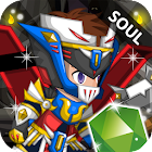 CashKnight ( Soul Event Version ) icon