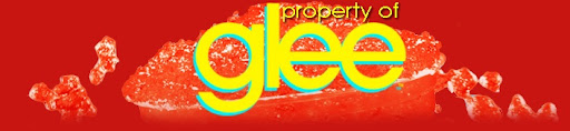 Property of Glee