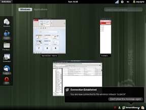 gnome3_windows.png