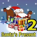 Santa's Presents 2 icon