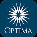 Optima Bank - Mobile Banking icon