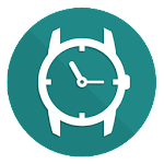 Watch Faces for Android Wear Icon