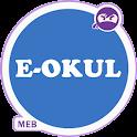 E-Okul VBS icon
