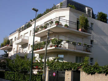 Appartement 3 pièces 69,54 m2