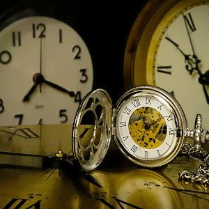 Clock Four9 NRV.jpg