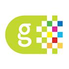 GillExplore icon