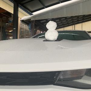カマロ クーペ  2018 Camaro SS 予定のカスタム事例画像 ゆーさんの2021年01月01日08:09の投稿
