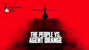 The People vs. Agent Orange thumbnail
