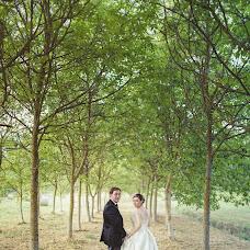 Wedding photographer Tyler Nardone (tylernardone). Photo of 03.10.2015
