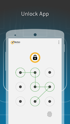 Norton App Lock 1.3.0.332 screenshots 4