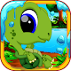 Bobbie Turtles for PC-Windows 7,8,10 and Mac
