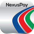NexusPay