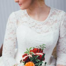 Wedding photographer Nikolay Vladimircev (vladimircev). Photo of 29.07.2016