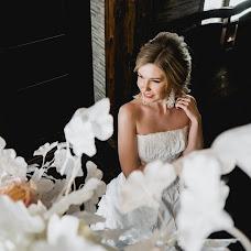 Wedding photographer Ilya Kazancev (ilichstar). Photo of 08.03.2018