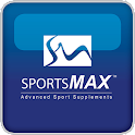 SportsMAX icon