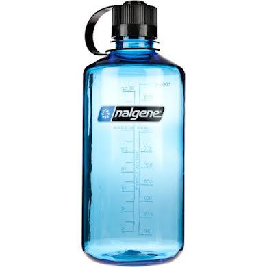 Nalgene Tritan Narrow Mouth Bottle - 32oz