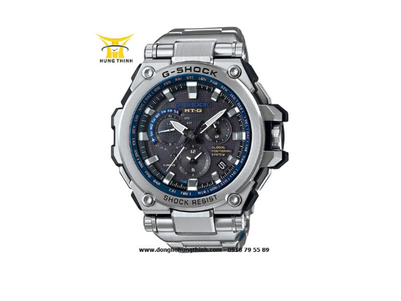 Một sản phẩm đồng hồ CASIO nam chính hãng đang được bán tại Hưng Thịnh được giảm giá 30% lên tới 12 triệu đồng ! MUA NGAY SẢN PHẨM TẠI ĐÂY