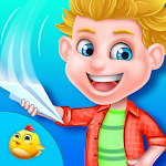 Kids School Fun Activities v1.0.0