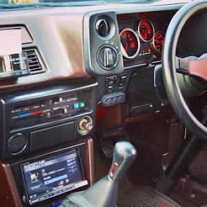 スプリンタートレノ AE86 AE86 GT-APEX 58年式のカスタム事例画像 lemoned_ae86さんの2018年12月12日19:33の投稿