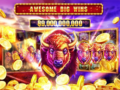 Jackpot Up - Free Slots & Casino Games  screenshots 8