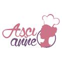 Aşçı Anne Online Alışveriş icon