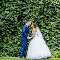 Wedding photographer Kseniya Mernyak (Merni). Photo of 13.01.2017