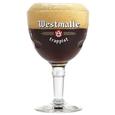 Logo of Westmalle Trappist Dubbel
