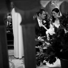 Wedding photographer Jordi Palau (jordipalau). Photo of 17.10.2018