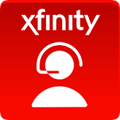 XFINITY Concierge Tech Support