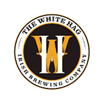 Logo of White Hag The White Sow Oatmeal Chocolate Milk Stout