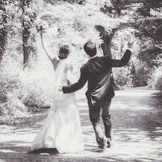 Wedding photographer Beata Torge (torge). Photo of 02.09.2015