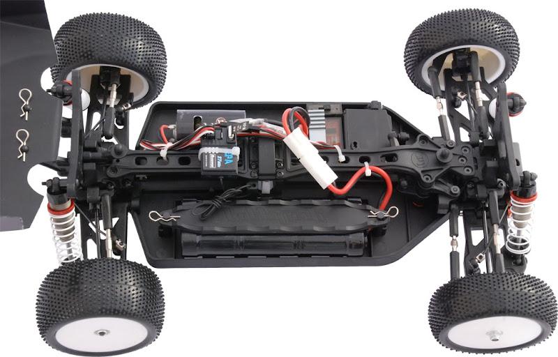 Hobbytech Re-Volt BX-10 DSC_4517_b