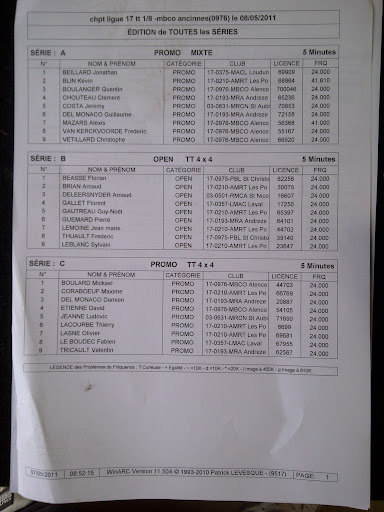 op du 08 mai - Page 2 IMG-20110507-00201
