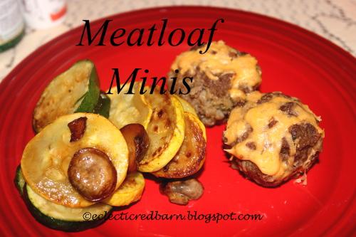 meatloaf minis.JPG