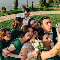 Wedding photographer Sergey Kotov (sergeykotov). Photo of 30.03.2016