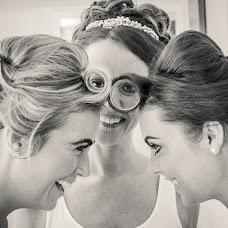 Wedding photographer Paul Schillings (schillings). Photo of 06.02.2015