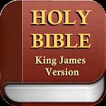 Holy Bible King James Version